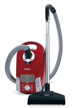 Compact C1 HomeCare PowerLine - SCAE0
