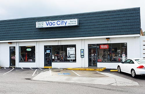 vac-city-bonair-virginia